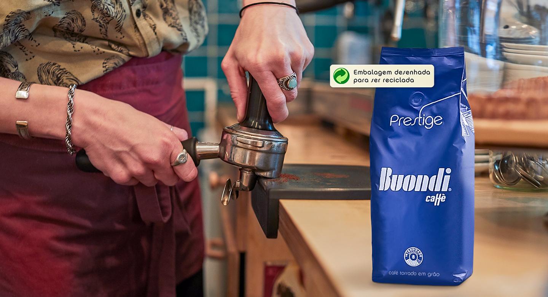 embalagens recicláveis