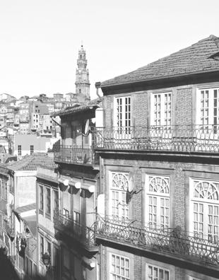 História do café Christina - Cidade do Porto