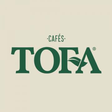 Nestlé Tofa