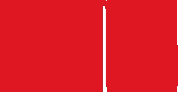 Linhas da marca de cafés Buondi