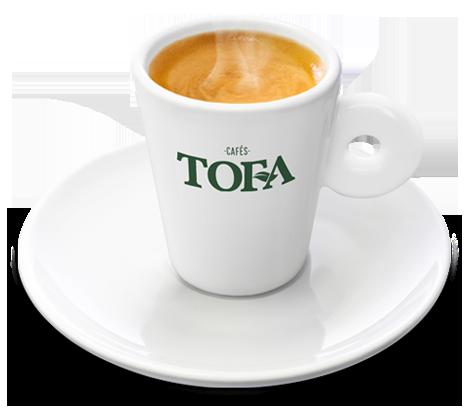 Chavena Tofa