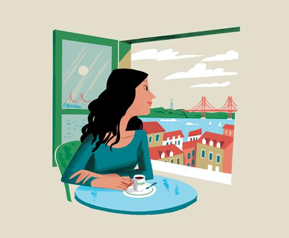 ilustração Lisboa 02